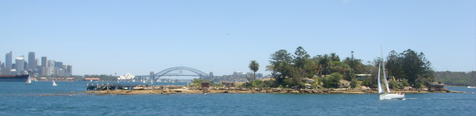Rose Bay Aquatic Hire Boat Hire